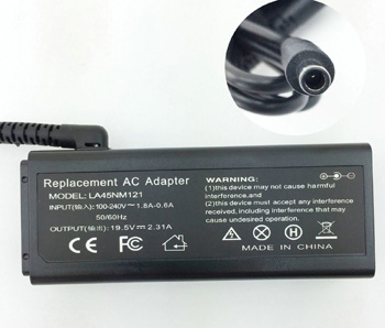 Dell DA45NM140 ac adapter