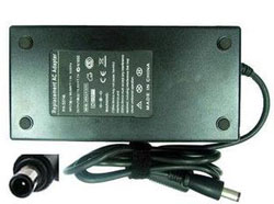 dell DA130PE1-00 ac adapter