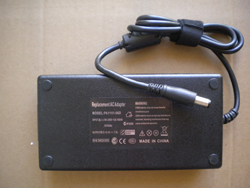 DA150PM100-00 dell ac adapter