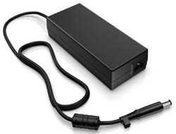 hp 609941-001 ac adapter