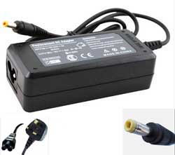 HP HSTNN-DA18 charger