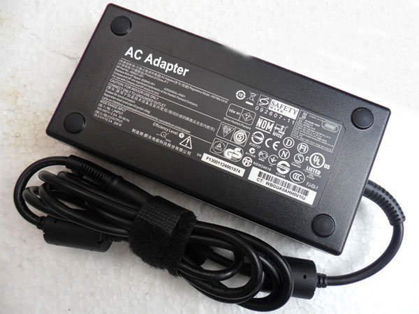 AC Power Adapter Charger For HP Zbook 15 17 15 G2 17 G2