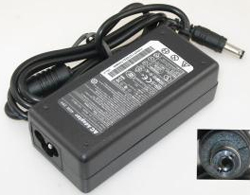 Lenovo IdeaPad S10e ac adapter