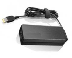 Lenovo 0A36271 ac adapter